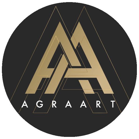 Agra-Art Dom Aukcyjny