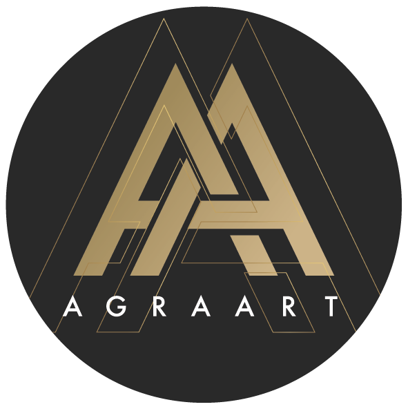 Agra-Art Dom Aukcyjny